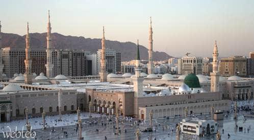 الصحة السعودية تواصل استعداداتها لاستقبال موسم الحج