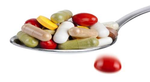 توصيات جديدة: ضرورة تناول مكملات فيتامين D لقلة التعرض للأشعة الشمس