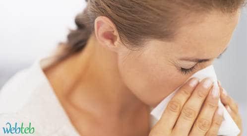 أنفك قد يحمل العلاج لبكتيريا مقاومة للمضادات الحيوية!