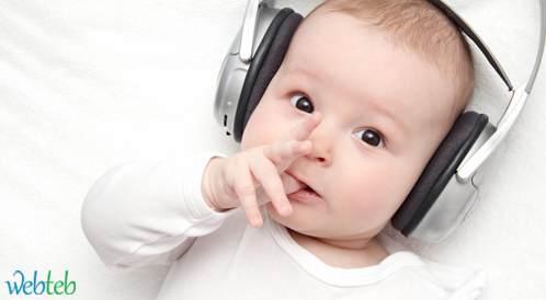 تشخيص الإصابة بالتوحد لدى الرضع..هل هو ممكن؟