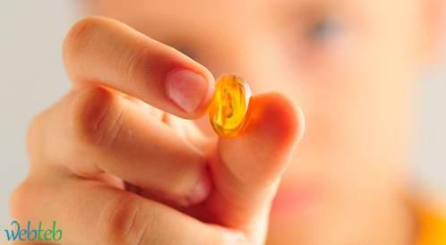 هل أصبت بنوبة قلبية؟ الأوميغا 3 تحميك من الإصابة بها مجددا