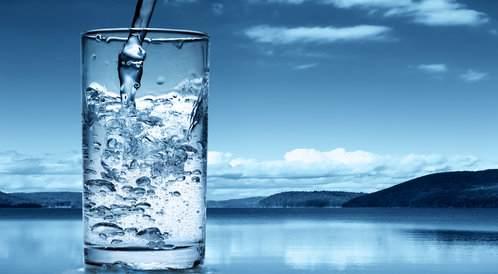 أمريكا: مواد كيميائية قد تسبب السرطان موجودة في مياه الشرب