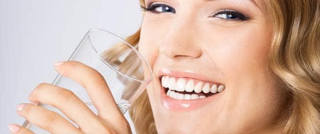 استبدال الكولا بالماء سيساعدك في خفض وزنك ويقيك من السكري