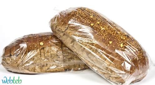 الصحة السعودية تحذر من حفظ الأغذية الساخنة بأغلفة بلاستيكية