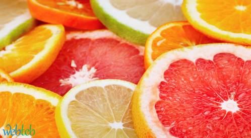 هل تعاني من السمنة؟ إذا عليك بالبرتقال والليمون