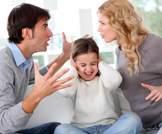 دراسة: العطل الصيفية تزيد من حالات الطلاق!