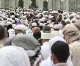 السعودية تشدد إجراءاتها فيما يخص فيروس زيكا في موسم الحج