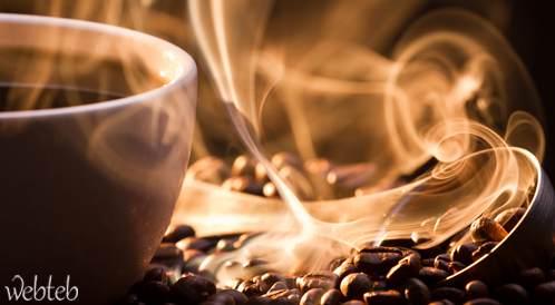 تناول القهوة نادراً قد يؤثر على صحتك سلباً