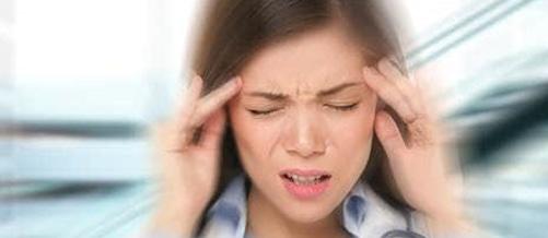علاج جديد قد يخلصك من الشقيقة وألمها