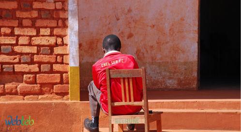 تقرير وكالة الأمم المتحدة للإيدز: انخفاض بنسبة 20% في حالات الوفاة في العقد الواحد !