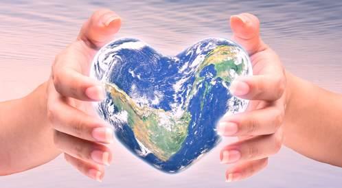 """اليوم العالمي للقلب:""""انعش حياتك"""" وتمتع بقلب صحي"""