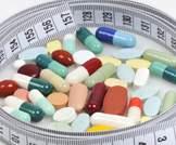 تحذير سعودي من استعمال دواء تخسيس الوزن