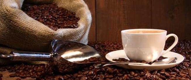 هل يمكن للقهوة أن تقي النساء من الخرف