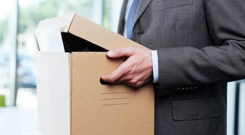 إنعدام الأمان الوظيفي وزيادة خطر الإصابة بالسكري