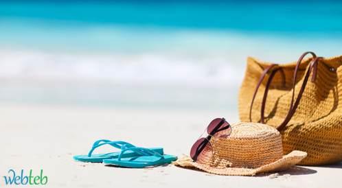 الإجازات قد تعزز الجهاز المناعي وتحارب الأمراض