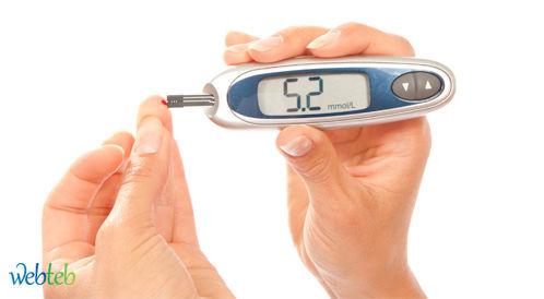 اعادة الوعي لنقص السكر في الدم ممكن أيضا لدى مرضى السكري من النوع 1 المصابين منذ فترة طويلة بالمرض