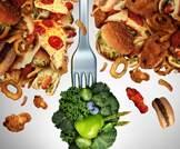 هشاشة العظام والكوليسترول