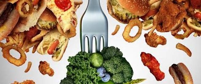 الكوليسترول المرتفع قد يصيبك بهشاشة العظام!