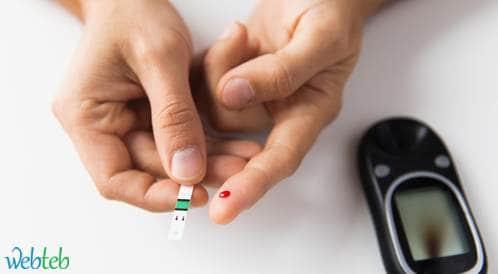 اكتشاف جزيء قد يعالج الإصابة بالسكري من النوع الاول