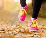 المشي لـ 10 دقائق بعد العشاء يساعد مرضى السكري