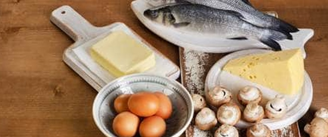 نقص فيتامين D يرفع من خطر الإصابة بسرطان المثانة!