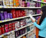 الغذاء والدواء السعودية تحذر من أربعة منتجات للشعر