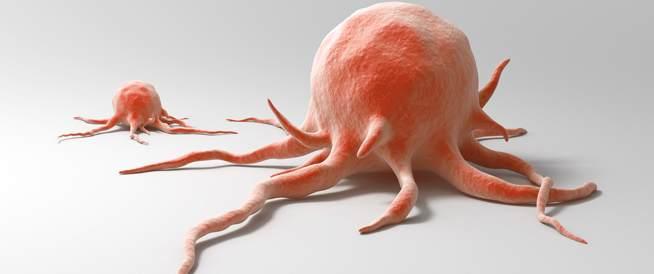 دراسة جديدة تشير إلى أن النبيذ الأبيض يزيد من خطر الإصابة بسرطان الجلد