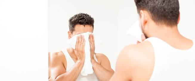 أنت لا تغسل المناشف بالوقت المناسب وهذا قد يضر صحتك!