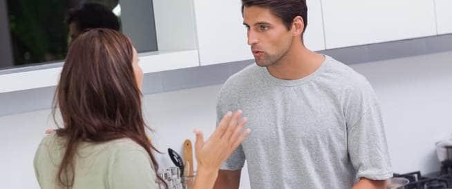 تعبتما من خلافاتكما الزوجية؟ توجها للنادي الرياضي