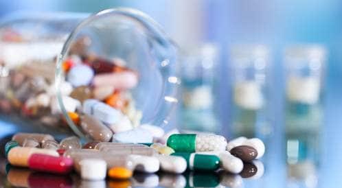 دواء جديد قد يعالج ارتفاع ضغط الدم