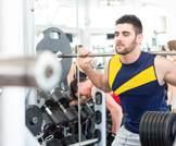 تناول الكربوهيدرات بعد الرياضة