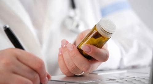 تحذير من تناول دواء الوارفارين لمنع تخثر الدم