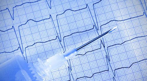فعالية وسلامة أبيكسابان (Apixaban) مقارنةً بالوارفارين (Warfarin) في المرضى الذين يعانون من الرجفان الأذيني دون علاقة بموازنة مستويات ال INR