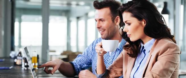 ما علاقة حياتك الجنسية بمستوى رضاك الوظيفي؟