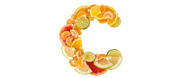 فيتامين C قد يستخدم في علاج السرطان قريباً