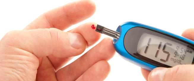 دواء جديد قد يقضي على مرض السكري!