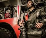 لماذا يصاب رجال الإطفاء بالنوبات القلبية أكثر من غيرهم؟