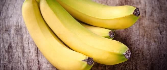 الموز والسبانخ والبطاطا الحلوة قد تغنيك عن حبة الضغط!