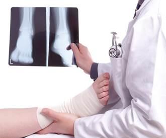 المغنيسيوم قد يحمي عظامك من التكسر!