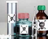 خطر انتحار الأطفال الذين تلقوا جرعة زائدة من مضادات الاكتئاب