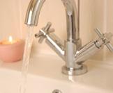 ماء بارد أم ساخن لغسل اليدين؟ لا فرق