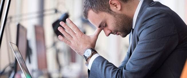 نصائح للتخلص من الصداع في رمضان