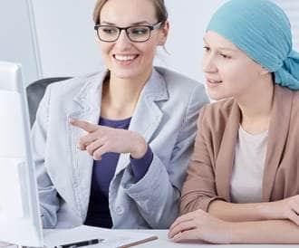 سابقة طبية: علاج جديد يسجل حالات شفاء تام من سرطان الدم