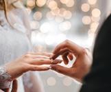 الزواج مفيد