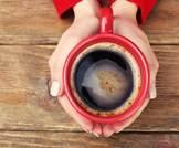 تناول القهوة قد يحمي من تشمع الكبد