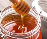 تناول العسل قد يحميك من النوبة القلبية