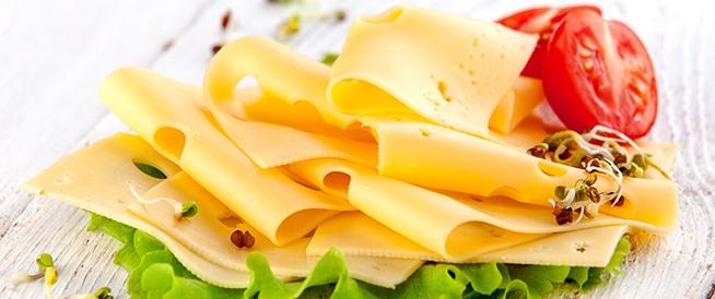 الجبنة الصفراء تحمي سمعك وقد تعيده لك أيضاً