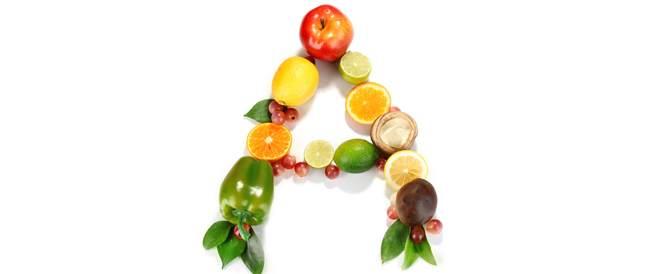 فيتامين A قد يعالج الإصابة بمرض السكري