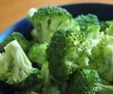 البروكلي في مواجهة مرض السكري