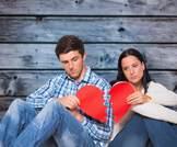 وجع الحب: هل يسبب النوبة القلبية؟